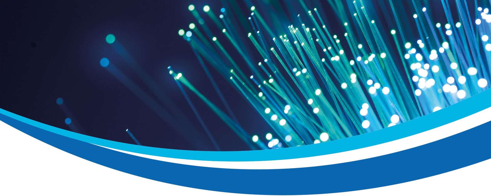 RMK-Televerkot Oy on tietoliikenneverkkojen kaapelointien asennus- ja ylläpitopalveluihin erikoistunut yritys, joka palvelee asiakkaitaan nopeasti ja joustavasti Etelä-Suomen alueella.